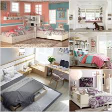 bedroom space ideas 10 amazing space saving ideas for teens bedroom