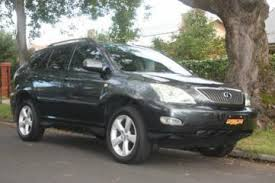 lexus car for sale used lexus cars for sale adelaide south australia search lexus