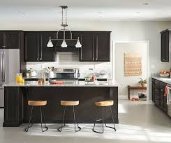 top quality kitchen cabinet manufacturers 10 best kitchen cabinet makers and retailers kitchen