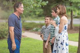 let there be light movie kevin sorbo a new kind of faith film let there be light