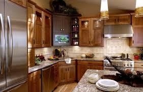 corner kitchen ideas corner kitchen sink ideas for best cooking experience