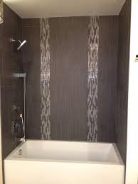 bathroom tub tile ideas wall tile designs bathroom ideas home decorationing ideas