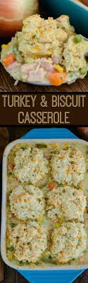 best 25 leftover turkey casserole ideas on easy