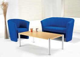 Cheap Comfy Chairs Design Ideas Living Room Impressive Ideas Living Room Chairs Cheap Wonderful