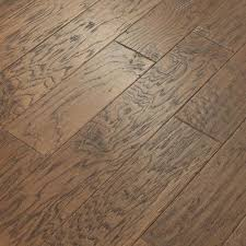 shaw industries arbor place hardwood flooring flamengo