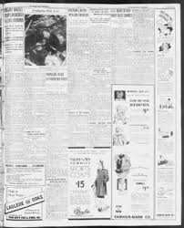 canap ap itif louis post dispatch from st louis missouri on march 21 1939 page 11