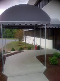 retractable awning albany ny window awning u0026 fabric awning