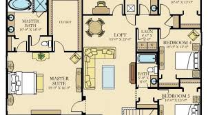 multi generational home u2013 musgrave realty group