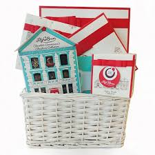 Chocolate Gift Baskets Irish Chocolate Gift Hampers Chocolate Gifts Delivered