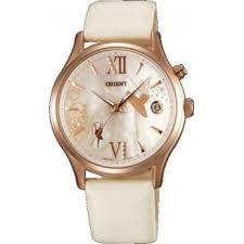 Jam Tangan Alba Putih orient watches wholesale price malaysia