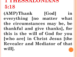 january 4 2015 thanksgiving worship message the attitude of grati