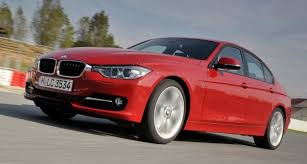 bmw 3 series fuel economy 2012 bmw 3 series epa fuel economy ratings out 328i gets 36 mpg