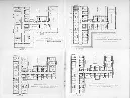 100 hotel floor plan 11 best floor plans images on hotel floor plan hotel floor plans houses flooring picture ideas blogule