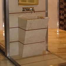 rivestimento listelli legno pavimenti e rivestimenti in marmo travertino e pietre naturali