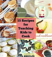 best 25 kid cooking ideas on pinterest cooking with kids kid