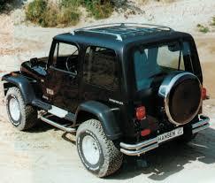 jeep fender flares jk fender flares 10