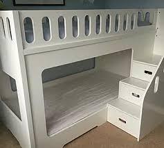 Bespoke Bunk Beds Bunk Beds Bespoke Design Furniture