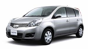 nissan note 2004 nissan note specs and photos strongauto