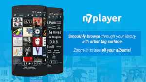 player for apk apk n7player player for android