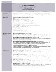 business analyst credit risk resume of mice and men text response
