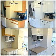 kitchen cabinets new brunswick kitchen cabinets new brunswick sabremedia co