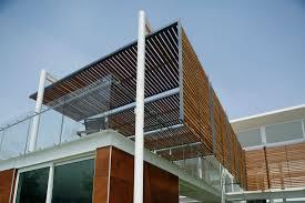 wooden roofing design u2013 modern house
