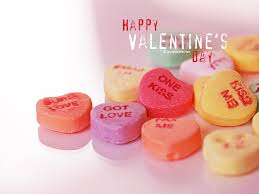 s day heart candy s day candy hearts wallpaper wallpapersafari