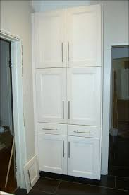 kitchen wall cabinets kitchen armoire pantry kitchen pantry