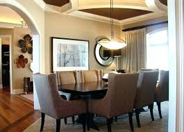dining room ceiling ideas modern dining room ceiling ideas glamorous lights in amazing cool at