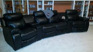 havertys black friday sale wrangler sectional havertys