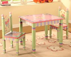 modern kids table kid table and chair sets modern kids chairs ikea svalaikea childs