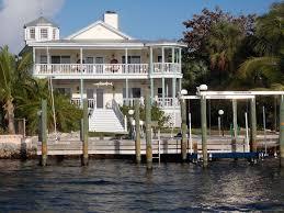 we love key largo u0027 3 story oceanfront home vrbo