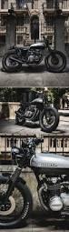 black honda bike best 25 honda cb750 ideas on pinterest cafe racer bikes cafe