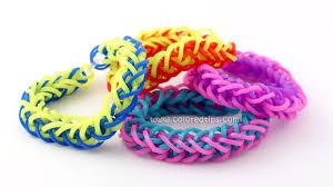 looms bracelet instructions images Rainbow loom french braid bracelet tutorial idunn goddess jpg