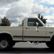 1991 ford f150 xlt lariat 1991 ford f150 xlt lariat 5 0 ford f 150 1991 for sale