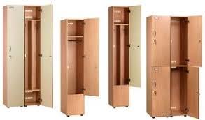 armadietti spogliatoio legno armadi spogliatoi legno a misura tramezze spogliatoio sporco