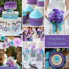 baby shower colors 29 best wedding decorations images on marriage