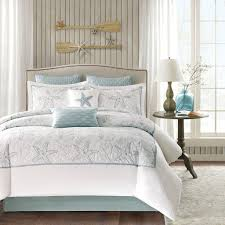 harbor house bedding sets u2013 ease bedding with style