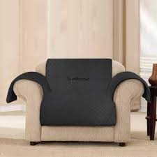 Dog Chair Covers Sofa Covers Pet Protection Cheap Protective Furniture Cover Pet