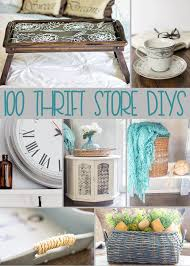 diy projects diy archives domestically speaking