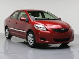 toyota yaris for sale used toyota yaris for sale carmax