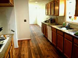 oak kitchen cabinets ideas flooring with honey oak kitchen cabinets ideas island stainless