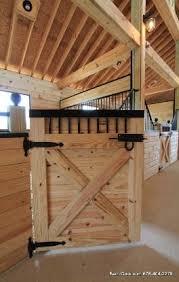 10 Stall Horse Barn Plans Barn Plans 10 Stall Horse Barn Design Floor Plan Cocheiras
