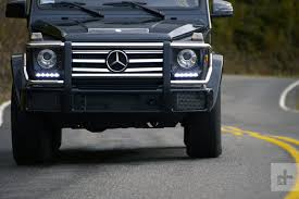 mercedes g class interior 2016 2017 mercedes benz g550 review pictures specs video digital