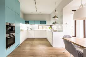 used kitchen cabinets in pune how to choose materials for kitchen cabinets homelane