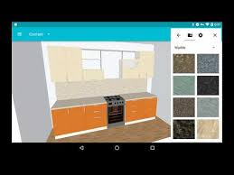 can i design my own kitchen kitchen planner 3d apps on play