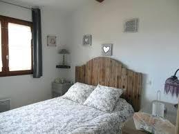 d o chambre adulte nature idee deco chambre adulte gris ordinary idee deco chambre adulte gris