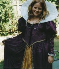 Queen Elizabeth Halloween Costume History Unusual Halloween Costumes U2022 Sara Laughed