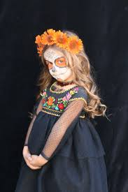 best 25 catrina costume ideas on pinterest sugar skull
