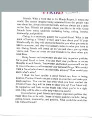 argumentative essay outline sample a good persuasive essay is a good persuasive essay topic bpjaga pl